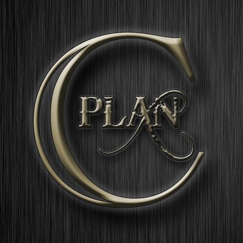 Try Again - Aaliyah (Plan C Remix)
