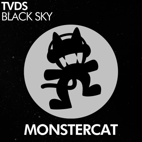 TVDS - Black Sky