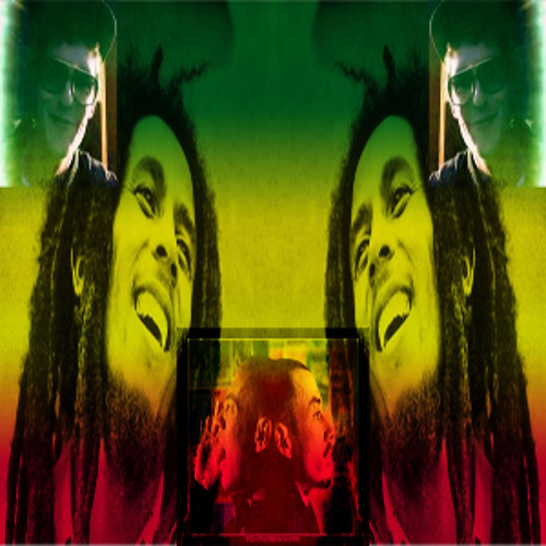 Bob Marley ft Griz, Blockhead, Grouch & Eligh - Stand Up and Remember to Change Your Ways