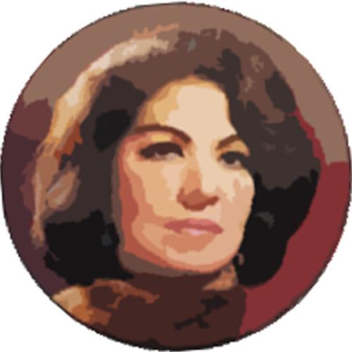 Consuelo Velazquez - Besame Mucho (Ojos & Mariana RMX)