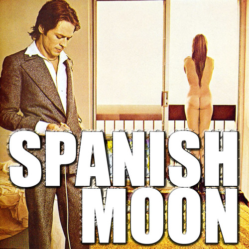 Spanish Moon