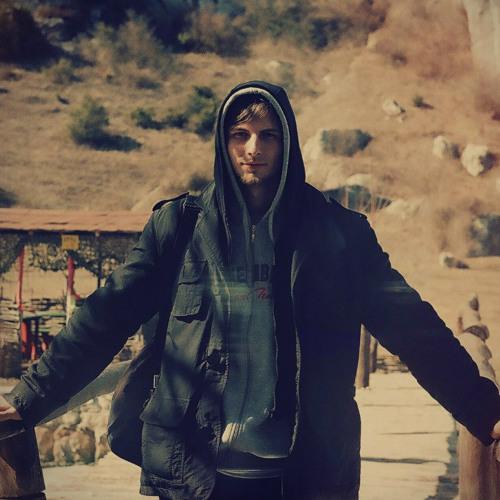 Linkin Park - Crawling (Hann with Gun remix)