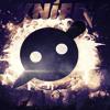 DJ Koh Koh Crunch - July 3rd ♥ Music Anthem Ep2 ♥
