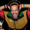 SALUDO DE KING AFRICA para DeeJaypeskaoMc