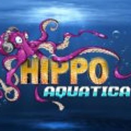 Hippoaquatica