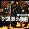 Bohemia Gippy Munda Ho Gya Sharabi Mp3