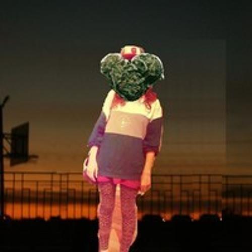 Weedwave (Choongum Remix) by Summer of Haze