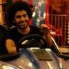 Alaa Wardi & Angie Obeid - Fe Shi Makan  علاء وردي - في شي مكان