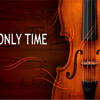 Enya - Only Time - (Violin Cover)