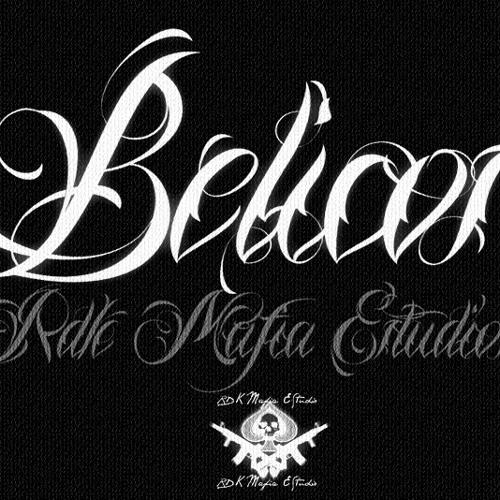 Bélicos-Una Cita Con La Muerte(feat-weedsonaedo-magic-rek)