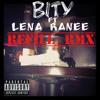 Download Bity ft Lena Ranee - Refill Mp3