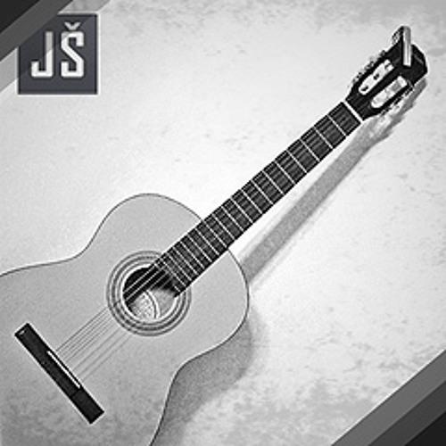 Idyla - Karel Kryl (cover)