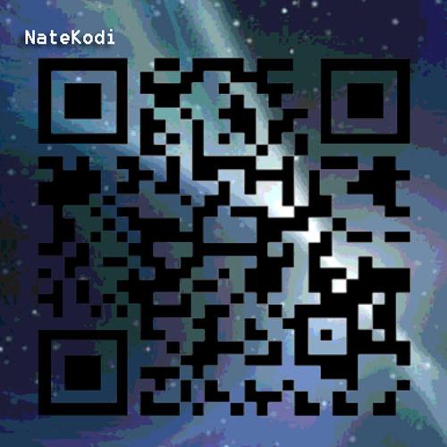 IDGNFBNFN (prod by Royal Audio Tunes)