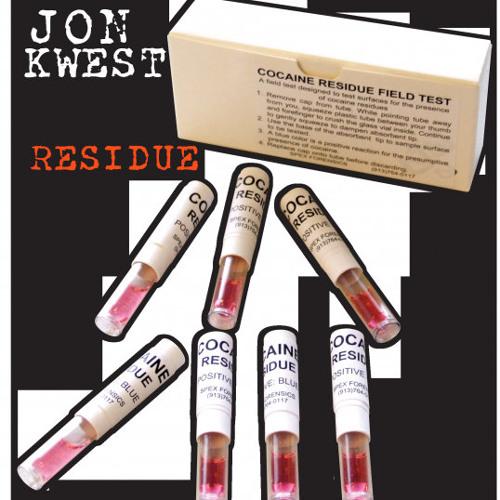 Residue (dl link in description)