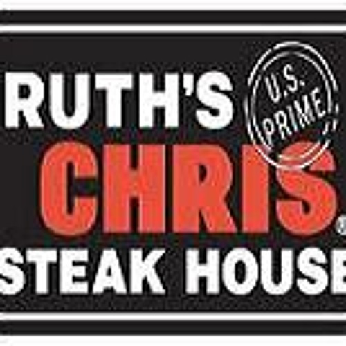 Meet Gabe Fore of Ruth's Chris Asheville