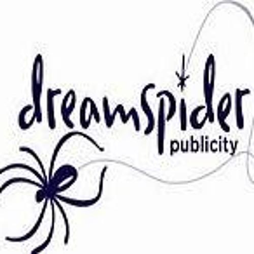 Meet Erin Scholze of Dreamspider Publicity