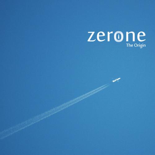 Zerone - The Origin