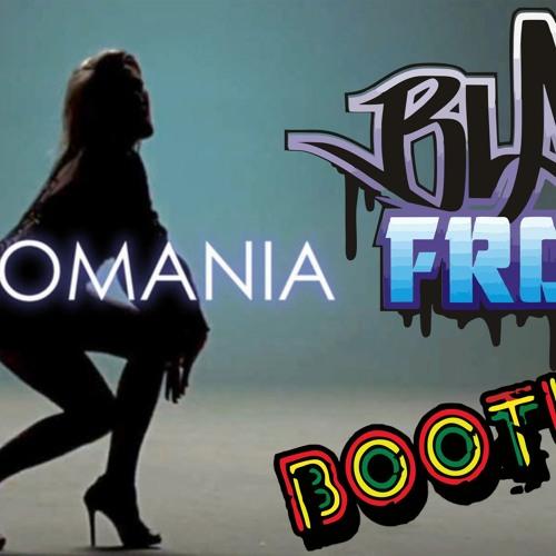 Cascada - Pyromania _ BlakFrost bootleg FREE DOWNLOAD
