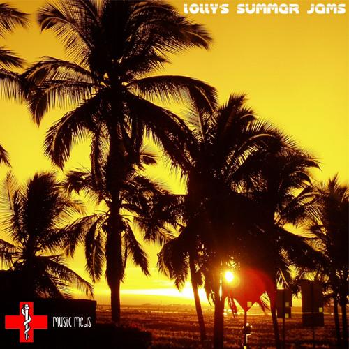 Lolly's Summer Jams