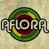 AFLORA - Rasta People mp3
