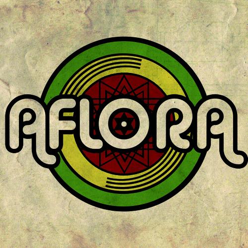 AFLORA - La Misión