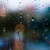 Rain over The Window[housemix]