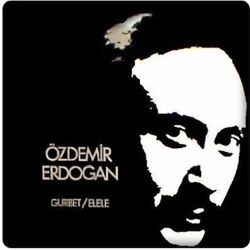 Gurbet - Ozdemir Erdogan - Kabus Edit