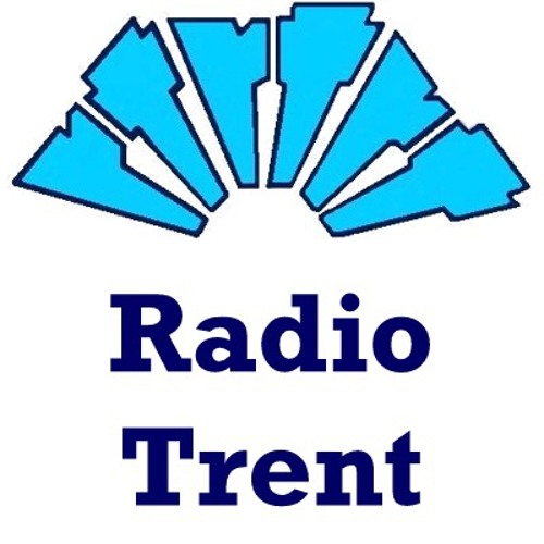 Sounds Like You Wanna Hear - Thank You Radio Trent