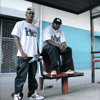 Do it your way (Chris Brown feat Tyga beat)