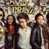 PRINZ - Cinta Tak Pernah Mati