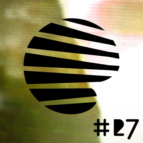 Electric Deluxe Podcast 027 Pheek