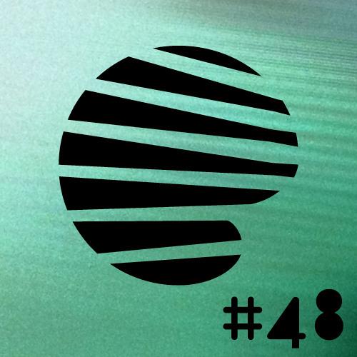 Electric Deluxe Podcast 048 Raiz