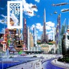 Copkillers - The Best Of Greatest Golden Hits Vol. 1: Romantic Collection
