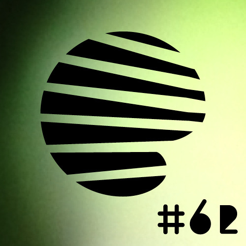 Electric Deluxe Podcast 062 Sawf