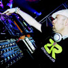 Joey Negro Vintage House and Garage Special - Live @ Southport Weekender May 2012 mp3