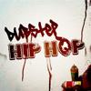 Dubstep Hip Hop