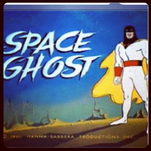 Space Ghost feat. Psycko - Ted Bundy (Preveiw Release)