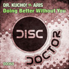 Dr. Kucho! ft. Aris