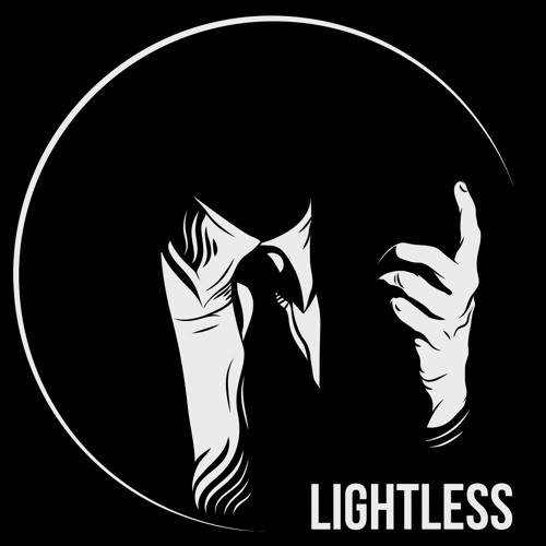 Fanu presents All Lightless Mix Volume 1
