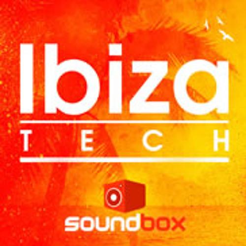 Ibiza Tech