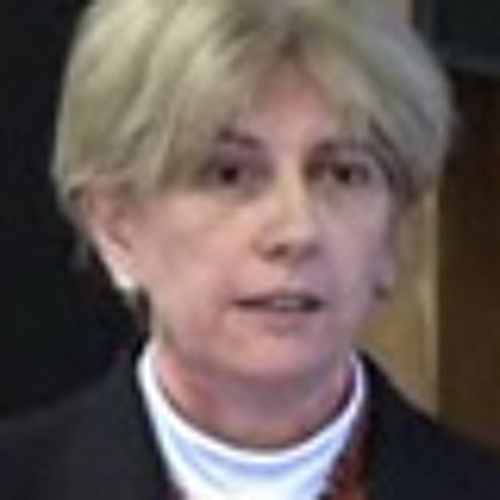 Candace Imison: NHS providers – Is bigger better? 28 June 2012