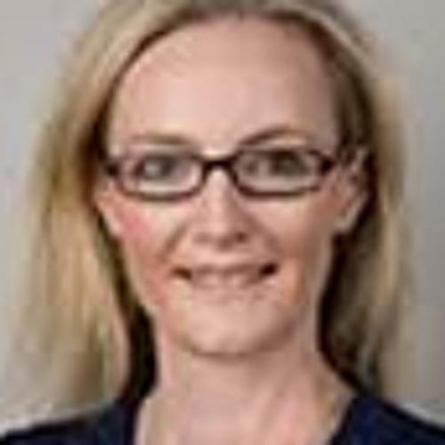 Catherine Davies: NHS providers – Is bigger better? 28 June 2012