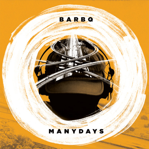 BarBQ — Outbreaks Of The City At Night (Original Mix)