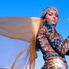 Sexavet Memmedov - Azerbaycan marali.