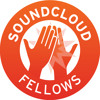 Be a SoundCloud Fellow and Help Us Unmute the Web!