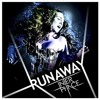 Interphace - Runaway (Marcus Timm Remix) Official - PR Records / Warner Music Sweden