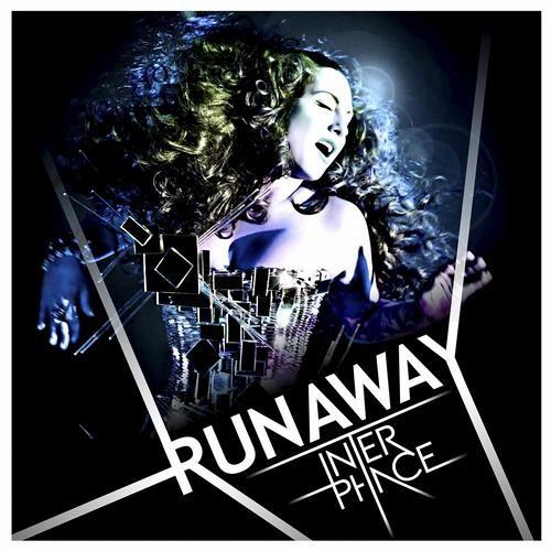 Interphace - Runaway (Marcus Timm Remix) Official - PR Records / Warner Music Sweden