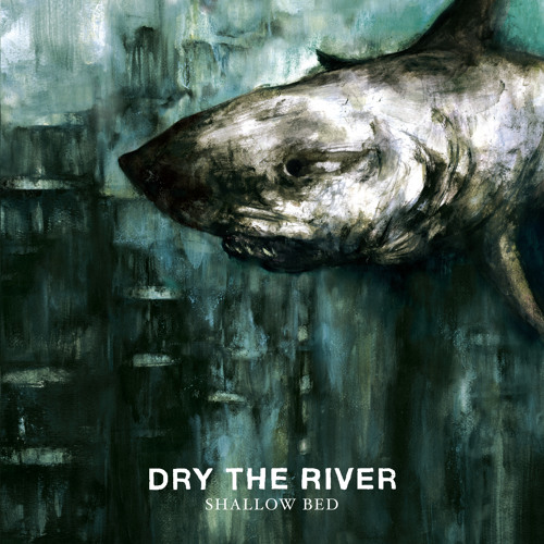 "Dry the River - ""Demons"" (King James Remix)"