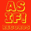 Say It (Key) As If Records (www.asif-records.com) ***Free Download***