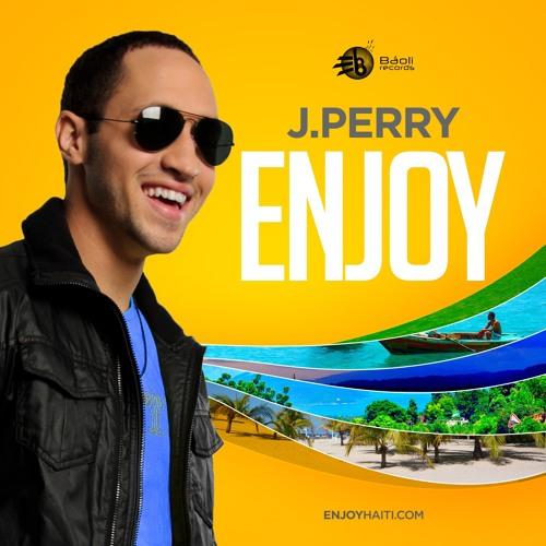 Enjoy - J Perry
